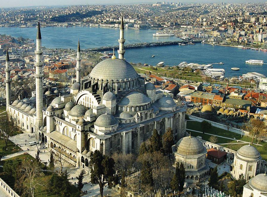 صورة صور سفر , صور لمعالم سياحيه لم تراها من قبل 1776 6