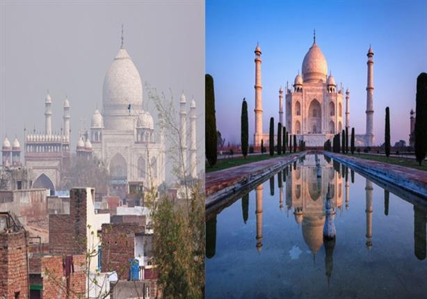 بالصور صور سفر , صور لمعالم سياحيه لم تراها من قبل 1776 8
