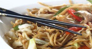 صورة المطبخ الصيني خطوة بخطوة , اشهي الاكلات الصينيه