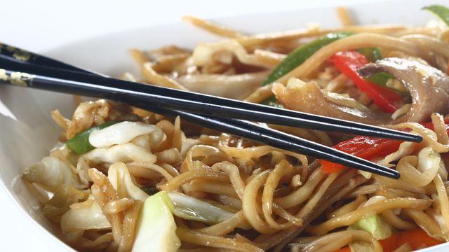 صور المطبخ الصيني خطوة بخطوة , اشهي الاكلات الصينيه