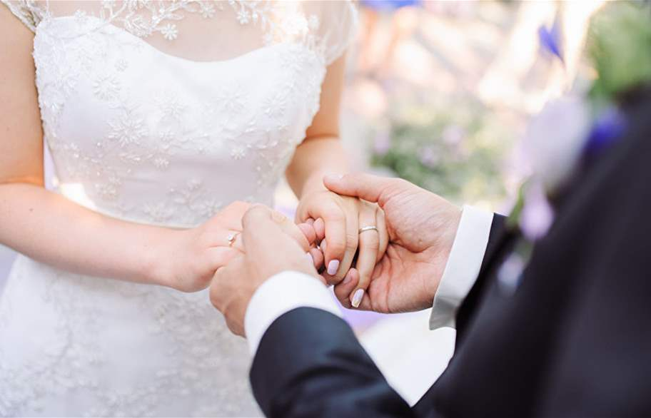 صورة ما معنى الزواج في الحلم للرجل , ما لا تعرفه عن تفسير الاحلام 10421 1