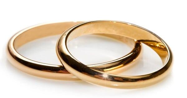 صورة ما معنى الزواج في الحلم للرجل , ما لا تعرفه عن تفسير الاحلام 10421 2