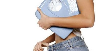 بالصور رجيم 10 كيلو في شهر , حيل وطرق لخساره الوزن باسرع وقت 10431 3 310x165