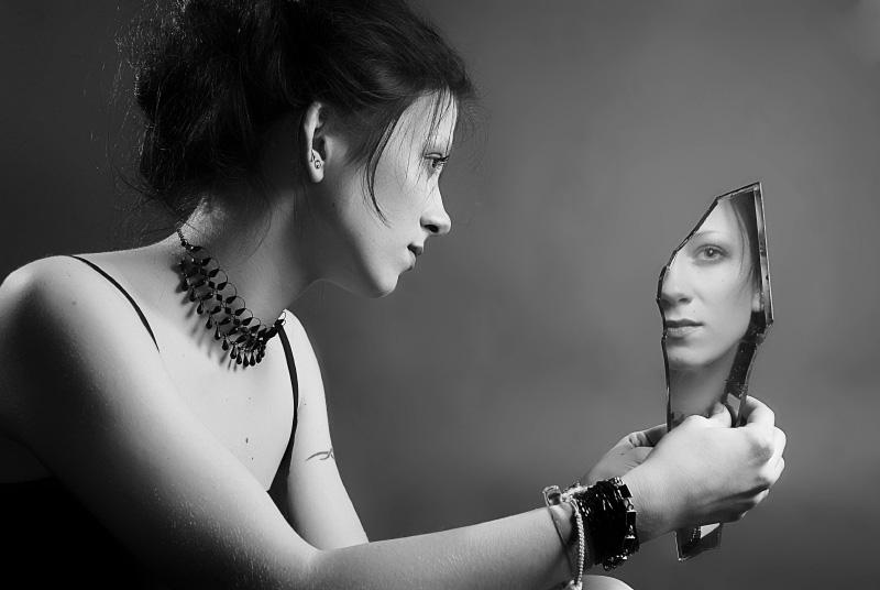 بالصور اجمل الصور الشخصيه فيس بوك بنات , اجدد خلفيات الصور للفيس بوك 10438 10