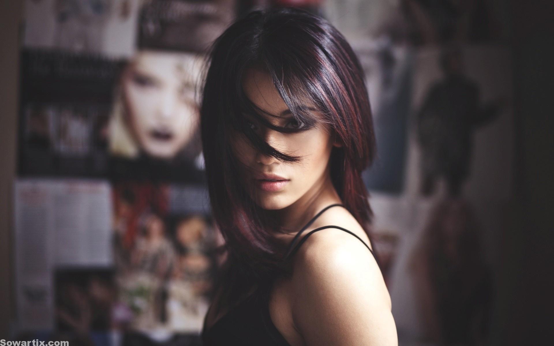 بالصور اجمل الصور الشخصيه فيس بوك بنات , اجدد خلفيات الصور للفيس بوك 10438 11