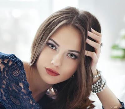 بالصور اجمل الصور الشخصيه فيس بوك بنات , اجدد خلفيات الصور للفيس بوك 10438 5