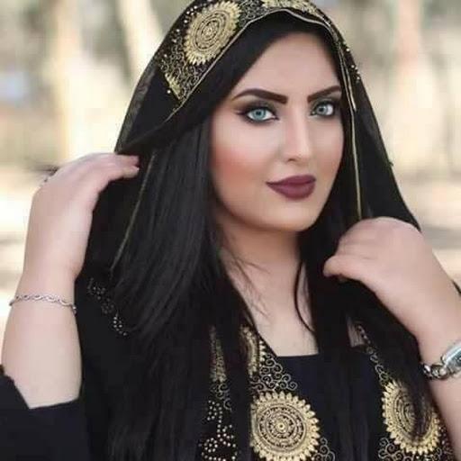 بالصور اجمل الصور الشخصيه فيس بوك بنات , اجدد خلفيات الصور للفيس بوك 10438 8