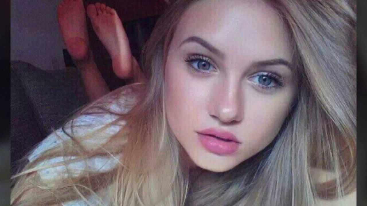 صورة اجمل الصور الشخصيه فيس بوك بنات , اجدد خلفيات الصور للفيس بوك