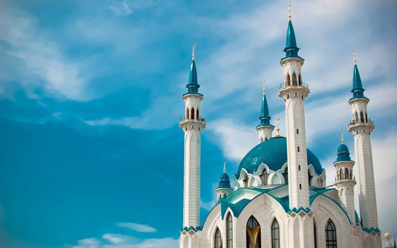 بالصور تفسير حلم المسجد في المنام , رؤيه المسجد في المنام وتفسيراتها 10448 1