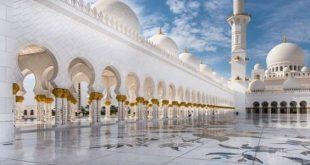 تفسير حلم المسجد في المنام , رؤيه المسجد في المنام وتفسيراتها