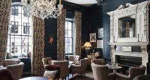 بالصور ترميم البيت كم يكلف , احدث الديكورات الرائعه لتجديد البيت 10452 3 310x165