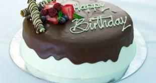 صورة خبزة قاطو عيد ميلاد , طريقه عمل خبزه قاطو باشكال رائعه 10464 15 310x165