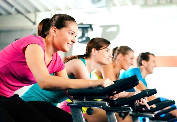 صور تمارين رياضية للبنات , فضل الرياضه لصحه الانسان