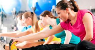 تمارين رياضية للبنات , فضل الرياضه لصحه الانسان