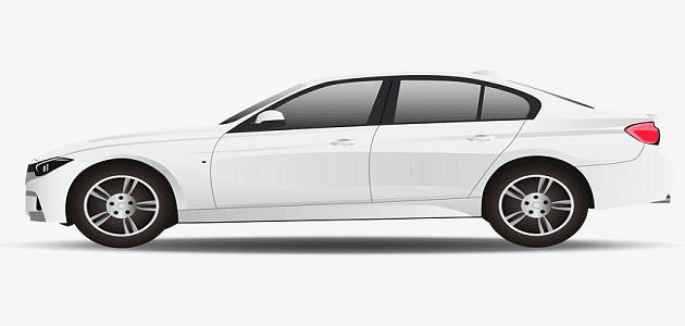 بالصور السيارة البيضاء في الحلم , تفسير رؤية السيارة البيضاء 10152