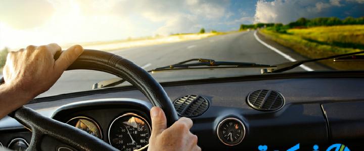 بالصور تفسير حلم سواقة السيارة , معنى سواقة السيارات فى المنام 10161