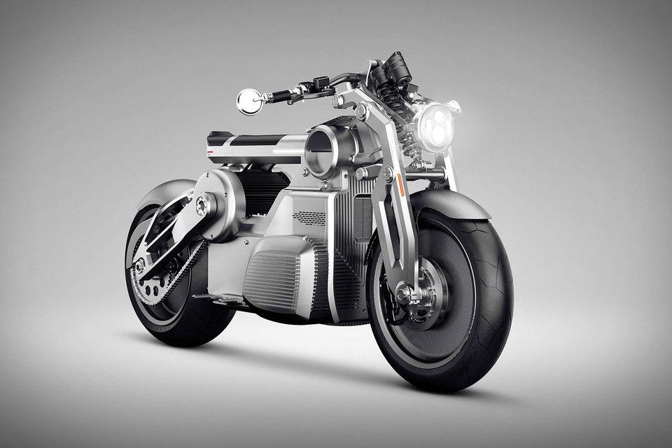 بالصور اجمل دراجة نارية في العالم , اروع صور الدراجات الناريه الحديثه 10419 11