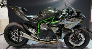 بالصور اجمل دراجة نارية في العالم , اروع صور الدراجات الناريه الحديثه 10419 13 310x165