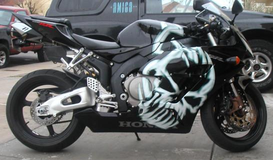 بالصور اجمل دراجة نارية في العالم , اروع صور الدراجات الناريه الحديثه 10419 2