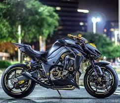 بالصور اجمل دراجة نارية في العالم , اروع صور الدراجات الناريه الحديثه 10419 3