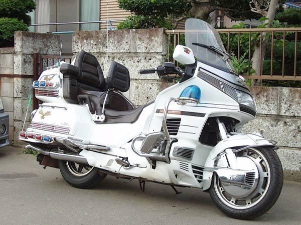 بالصور اجمل دراجة نارية في العالم , اروع صور الدراجات الناريه الحديثه 10419 6