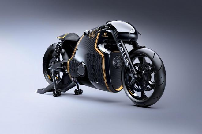 بالصور اجمل دراجة نارية في العالم , اروع صور الدراجات الناريه الحديثه 10419 7