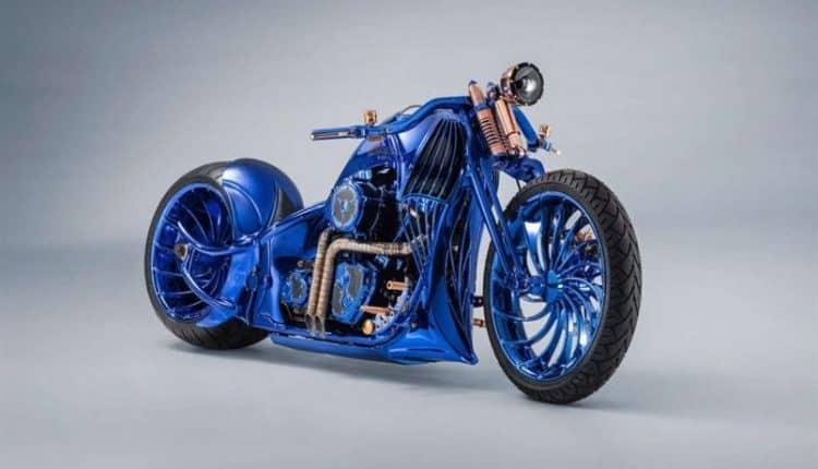 بالصور اجمل دراجة نارية في العالم , اروع صور الدراجات الناريه الحديثه 10419 9