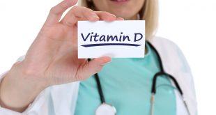 علاج نقص فيتامين د , معلومات عن فيتامين د