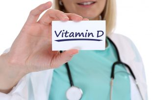 بالصور علاج نقص فيتامين د , معلومات عن فيتامين د 10454 3 310x205