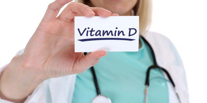 صور علاج نقص فيتامين د , معلومات عن فيتامين د