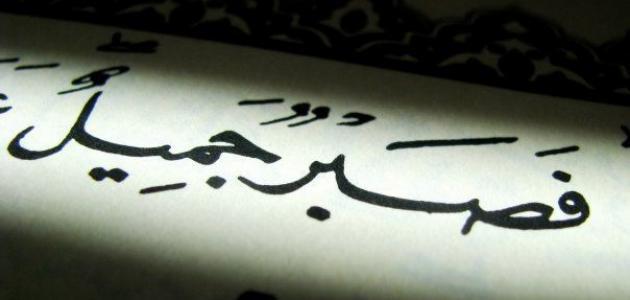 صور كلام قصير روعه , اجمل العبارات المختلفه
