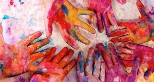 مفهوم الثقافة الفنية , معلومات عن الثقافه الفنيه