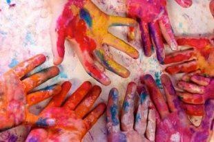 بالصور مفهوم الثقافة الفنية , معلومات عن الثقافه الفنيه 10482 14 310x205