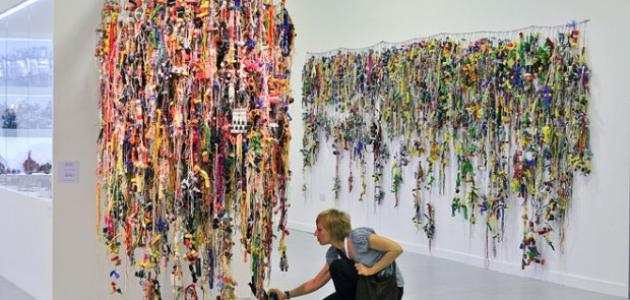صورة مفهوم الثقافة الفنية , معلومات عن الثقافه الفنيه 10482 6