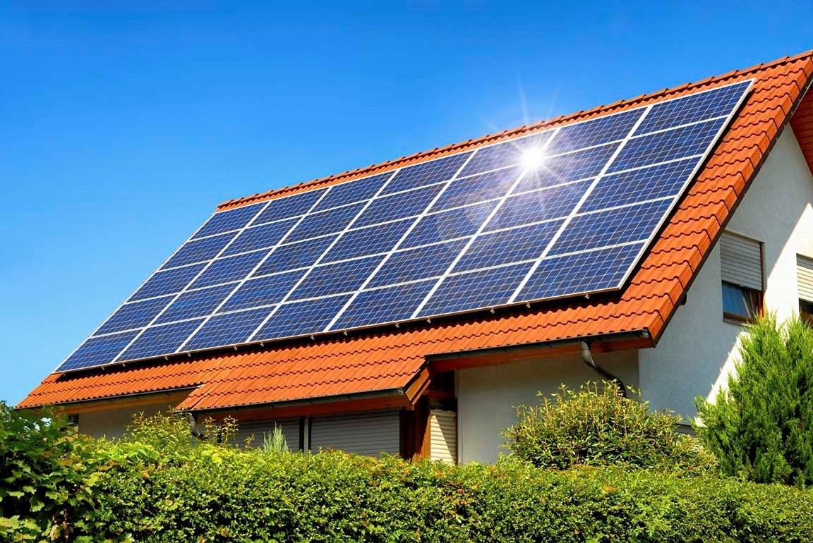 صور معلومات عن الطاقة الشمسية , ما لا تعرفه عن الطاقه الشمسيه