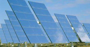 معلومات عن الطاقة الشمسية , ما لا تعرفه عن الطاقه الشمسيه