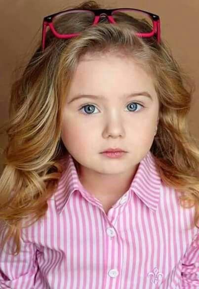 بالصور صور اطفال لطيفة , اروع خلفيات الاطفال 10486 10