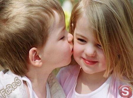 بالصور صور اطفال لطيفة , اروع خلفيات الاطفال 10486 11