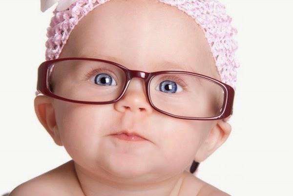 بالصور صور اطفال لطيفة , اروع خلفيات الاطفال 10486 12