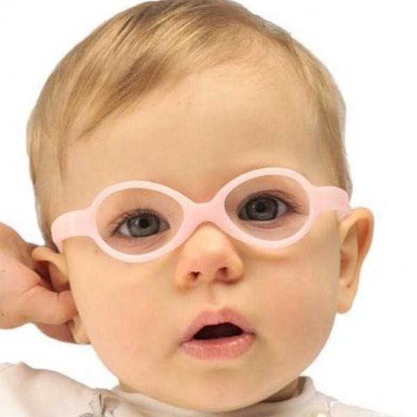 بالصور صور اطفال لطيفة , اروع خلفيات الاطفال 10486 13