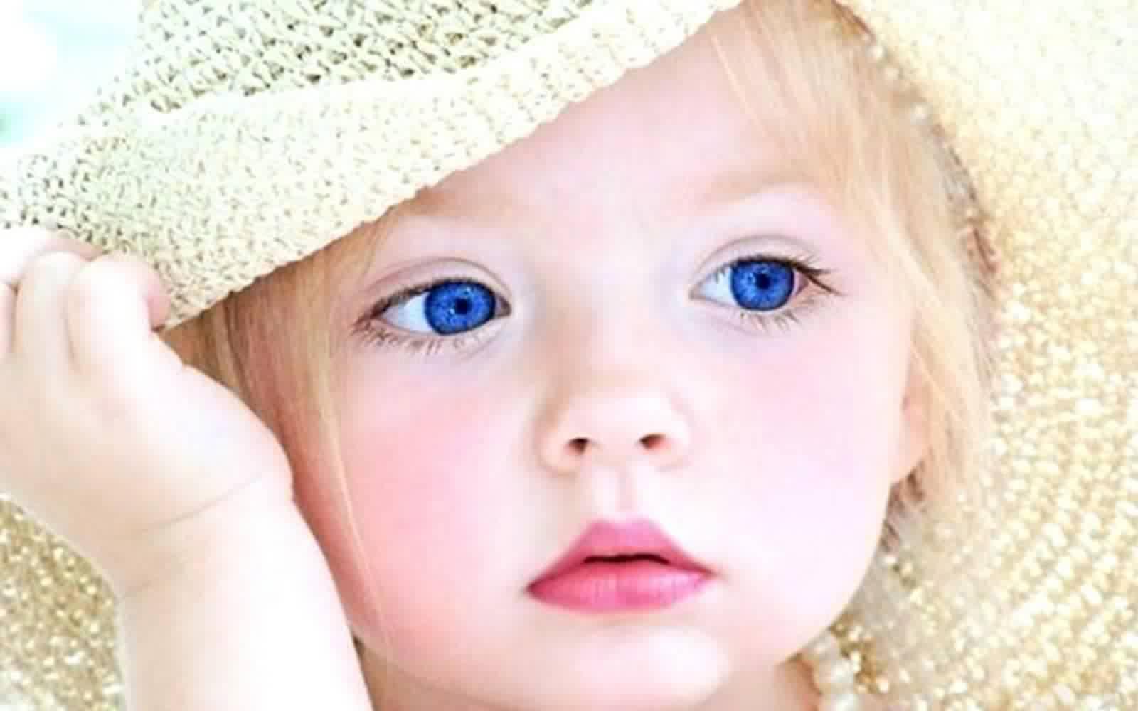 بالصور صور اطفال لطيفة , اروع خلفيات الاطفال 10486 2