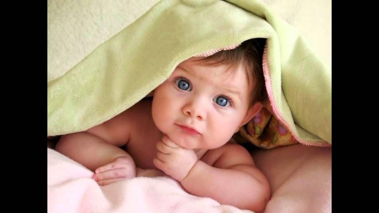 بالصور صور اطفال لطيفة , اروع خلفيات الاطفال 10486 3