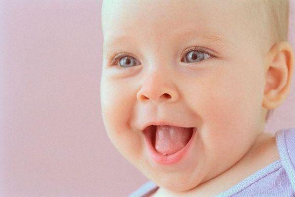 بالصور صور اطفال لطيفة , اروع خلفيات الاطفال 10486 6