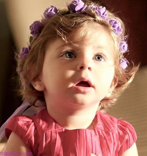 بالصور صور اطفال لطيفة , اروع خلفيات الاطفال 10486 8