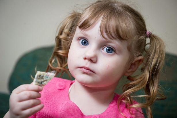 بالصور صور اطفال لطيفة , اروع خلفيات الاطفال 10486 9