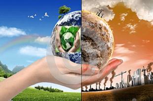 بالصور بحث عن البيئة النظيفة والبيئة الملوثة , معلومات عن البيئة 10487 1 310x205