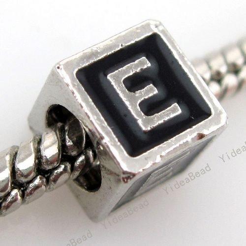 بالصور حرف e على شكل قلب , اجمل خلفيات الحروف الجديده 10490 14