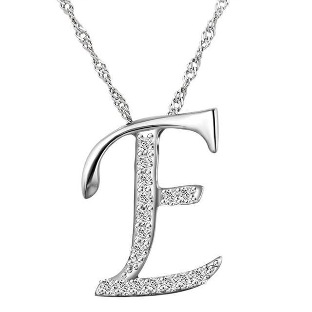 حرف E على شكل قلب اجمل خلفيات 4 10