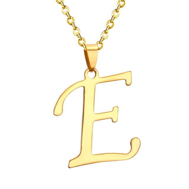 حرف E على شكل قلب اجمل خلفيات 0