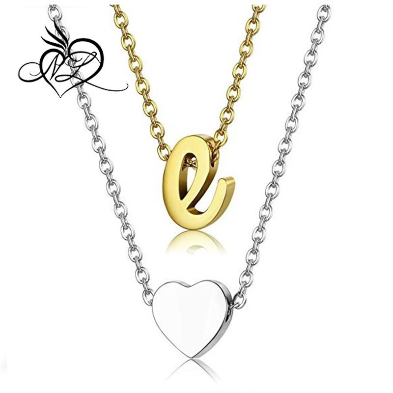 بالصور حرف e على شكل قلب , اجمل خلفيات الحروف الجديده 10490 6